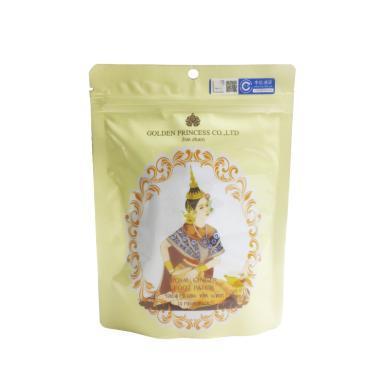 gold Princess/舒息 泰國皇家足(生姜)10個/袋裝