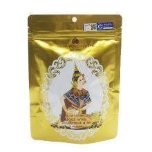 gold Princess/舒息 泰国皇家足贴(经典)10贴/袋装