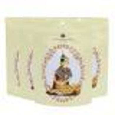 【4包】泰国Royal皇家足贴 竹醋足部?#30424;?#31067;湿足贴 10片/包 生姜版