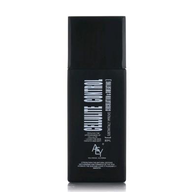 【支持購物卡】美國AEY Beauty緊致身體塑形噴霧80ml 消脂美體緊致肌膚 黑色