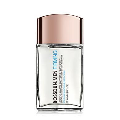 波斯頓優氧緊致能量水收縮毛孔抗皺爽膚水100ml
