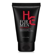 赫恩(H&E)活性炭去黑头撕拉式鼻膜 50g(去黑头撕拉式 收缩毛孔 全脸可用 面膜