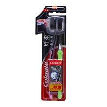 高露洁纤柔备长炭牙刷(2)