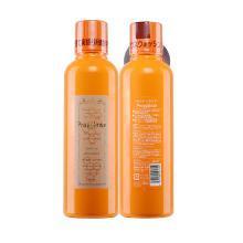 【2瓶】日本比那氏(Propolinse)蜂胶漱口水 除口臭