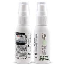 Eros(伊露絲) 德國進口 成人情趣用品清潔殺菌清毒保潔噴霧 30ml