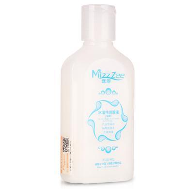 謎姬人體男用乳白色潤滑油潤滑液夫妻房事女潤滑劑成人情趣性用品
