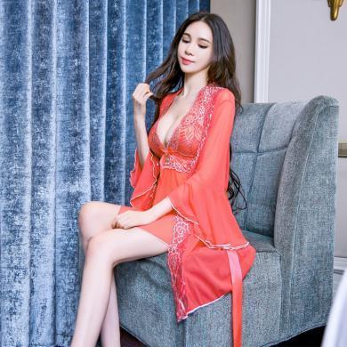 碧雅(高端款)女士性感情趣內衣 制服誘惑睡裙 成人情趣性用品
