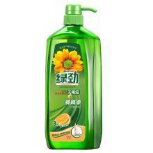 绿劲妈妈壹选新一代餐具净柚子金桔HN1(1.28kg)