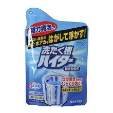 日本KAO花王 洗衣机槽洗涤剂(180g)