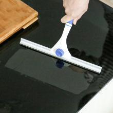 擦玻璃神器家用玻璃刮子清洁器擦窗器刮水器玻璃刮刀