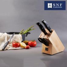 施耐福SNF  MP1系列刀具5件套
