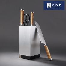 施耐福SNF  MS1極系列迷宮5件套