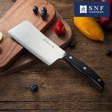 施耐福SNF MP1系列6寸斬骨刀不銹鋼刀