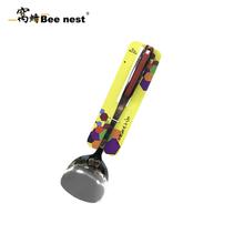 窩蜂蜂羽鏟勺系列-蜂羽鏟