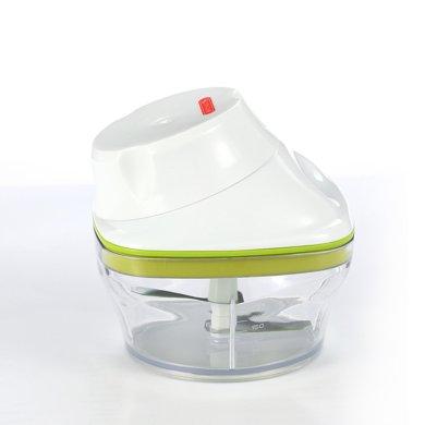 KONSTAR康加小型攪切器-方形 KS0163Z