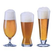 RONA洛娜精品啤酒套装 6001 0 460斯洛伐克进口水晶