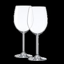 RONA洛娜领雅红酒对杯RN-Y001L斯洛伐克进口水晶