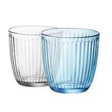 意大利波米欧利莱恩水杯2件套 ACTB-S040L进口