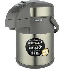 虎牌 气压式办公家用型保温热水瓶 MAA-A22C 2.2L