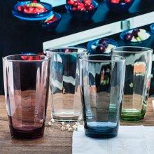 意大利进口波米欧利魄莎水杯高杯4件套ACTB-T003P