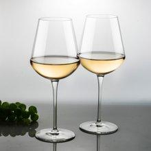 意大利进口波米欧利意纳多uno红酒杯对杯 ACTB-J100U
