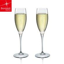 意大利进口波米欧利品酒师香槟杯对杯ACTB-J016P