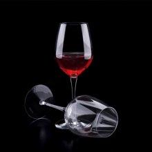 意大利进口波米欧利意纳多TRE SENSI红酒对杯ACTB-J099Y