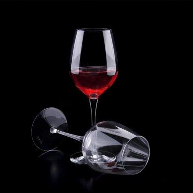 意大利進口波米歐利意納多TRE SENSI紅酒對杯ACTB-J099Y