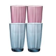 意大利進口波米歐利魄莎水杯高杯4件套ACTB-T003P
