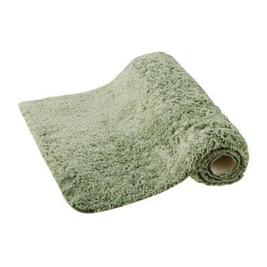 多樣屋 TAYOHYA 雪絨素色地墊 玄關腳墊臥室門廳浴室防滑廚房