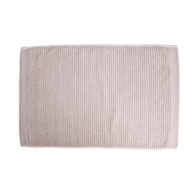 多樣屋 TAYOHYA 舒馨波浪款條紋款棉地巾地墊 防滑吸水可機洗