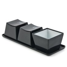 创意礼品其他杂货键盘水杯生日礼品杯按键杯塑料马克杯