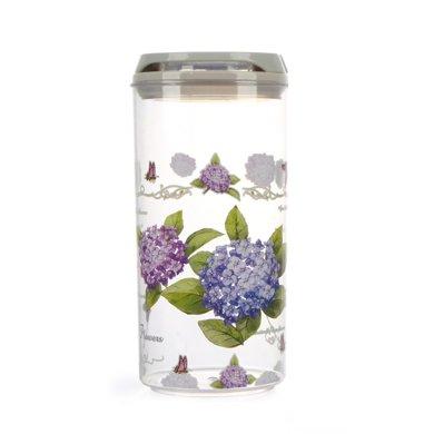 姣蘭 食品收納瓶子 真空密封罐 干果罐子 糖果雜糧儲物罐