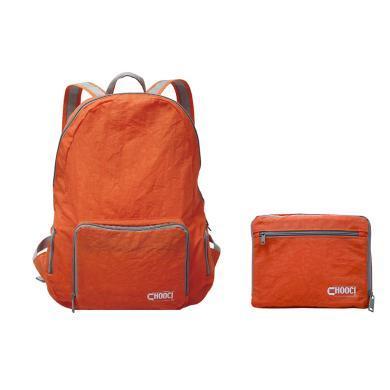 CHOOCI繽彩超輕折疊背包