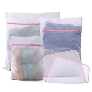 洗衣袋護洗袋細網洗內衣家用洗護袋文胸內衣袋防護袋洗衣機網袋