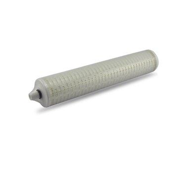 道爾頓(Doulton)凈水器PF折疊棉前置濾芯
