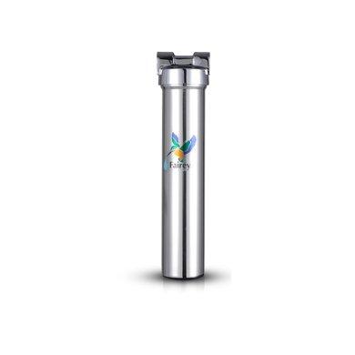 英国道尔顿净水器家用直饮厨房净水机FIS101 FAIREY自来水滤水器