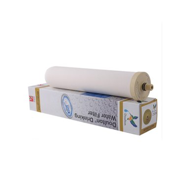 英國皇家道爾頓凈水器M12納米抗菌系列UCC濾芯