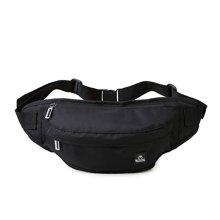 香炫儿XIASUAR 新款胸包男士腰包休闲运动腰包骑行包户外旅行包潮流韩版小