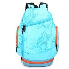 香炫儿XIASUAR 双肩包男运动包篮球背包休闲女书包大容量户外旅行包登山包健身包