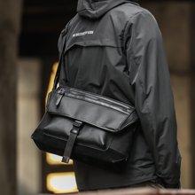 香炫儿XIASUAR男包单肩包时尚潮流斜挎包运动骑行包邮差包学生书包女挎包