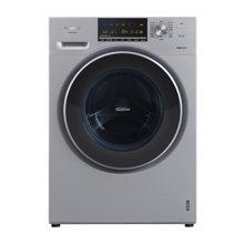 Panasonic/松下 XQG80-E8225 8公斤变频滚筒洗衣机全自动羽绒洗