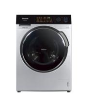 Panasonic/松下 松下洗衣机9公斤大容量洗衣机XQG90-E9035变频电机