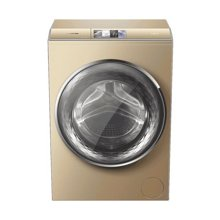 卡萨帝滚筒洗衣机C1 HD8G5U1