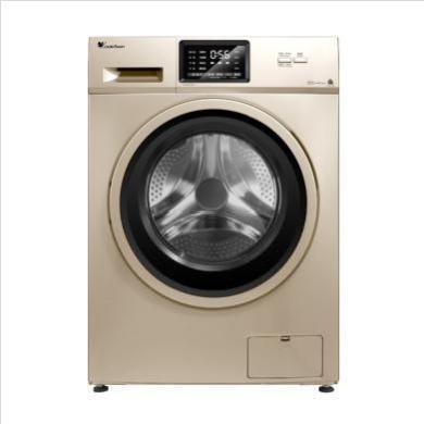 小天鵝(LittleSwan) TG100-1420WDXG 10kg變頻滾筒洗衣機全自動靜音大容量