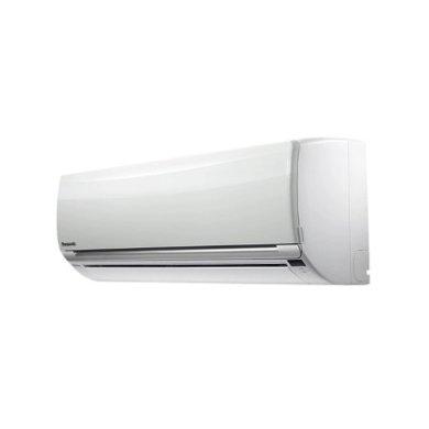 Panasonic/松下A10KJ2大1匹冷暖節能2級壁掛式空調