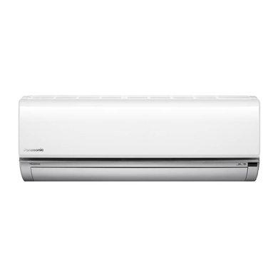 Panasonic/松下 松下空調DE13KL1大1.5匹無氟變頻冷暖健康空調掛機