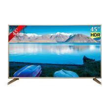 夏普(SHARP) LCD-45Z4AA 45英寸全高清原裝面板杜比音效智能網絡液晶平板電視機