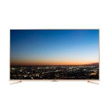 海尔(Haier)LS75AL88U62 75英寸 4K高清智能电视