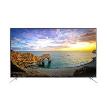Haier/海尔 LS55AL88K52A3 网络智能55英寸液晶平板电视机